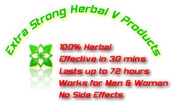Herbals_Bullets